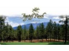 Flagstaff Ranch Golf Club