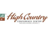 High Country Conference Center